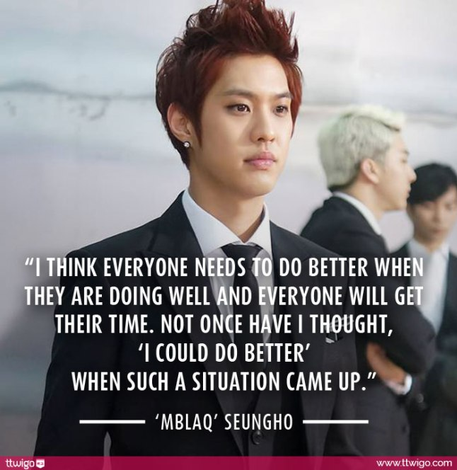 MBLAQ_Seungho_quote_2