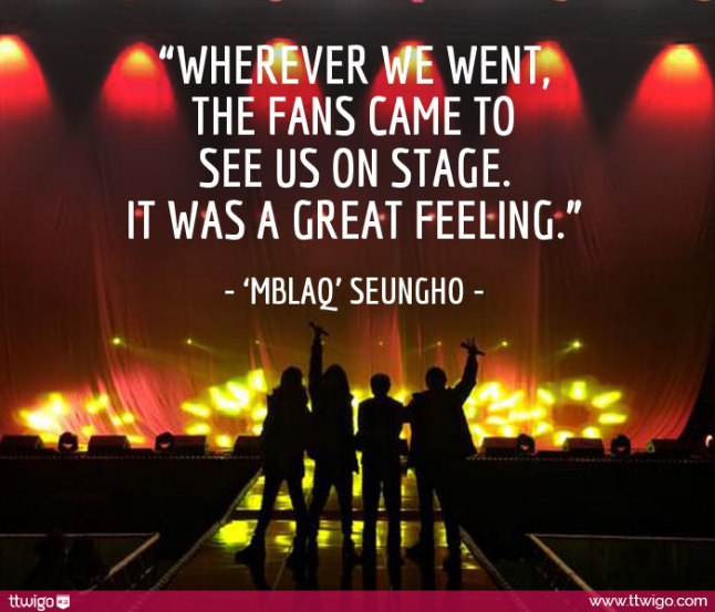 MBLAQ_Seungho_quote_5
