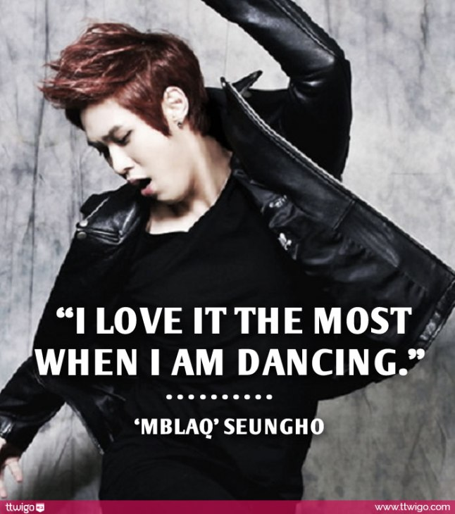 MBLAQ_Seungho_quote_7