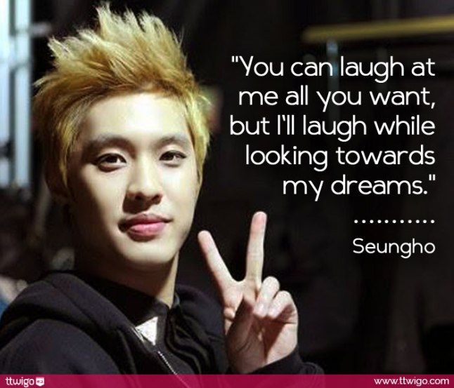 Seungho_quote